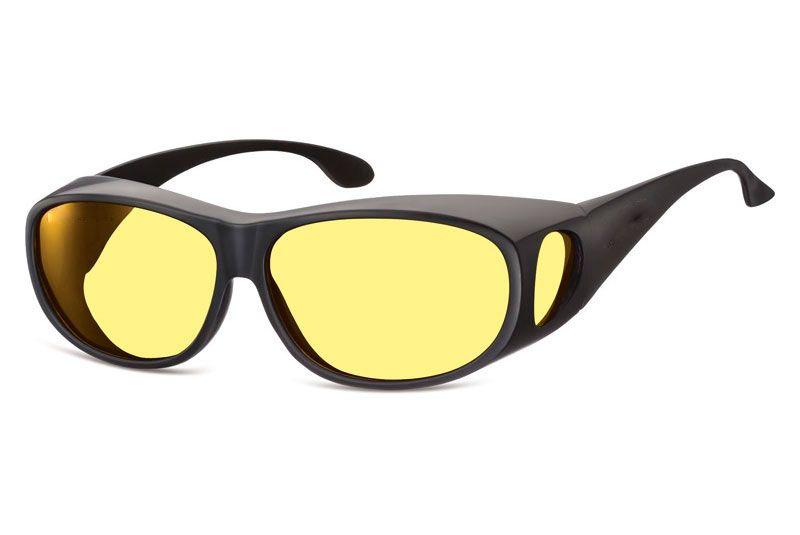 3fb8e9ada Gafas Sol Fit-Over - Lentes Polarizados | Magnicenter | Instrumentos ...