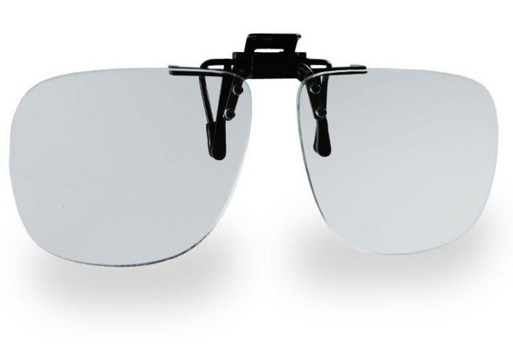 lupas para gafas
